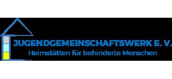 jgw-bremen.de